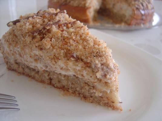 giottolu muzlu yas pasta